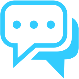 www.chat.at -chatsrbija.com- free chat rooms